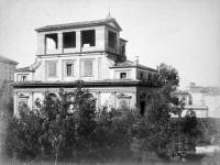 AF 1832