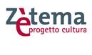 zetema_progetto_cultura
