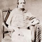 Ritratto del cardinal Luigi Vannicelli Casoni