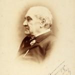 Ritratto di Gerolamo Napoleone Bonaparte