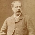 Francesco Azzurri