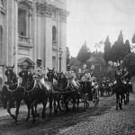 Visita di Guglielmo II