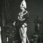 Giacomo Medici del Vascello