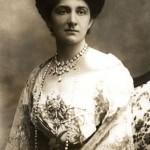 Elena di Savoia